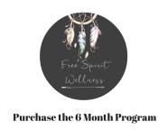 6-months-program