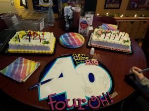 40-cake-sign